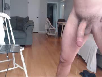 friendsofyours3321 chaturbate