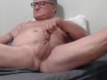 funbiguy_1's Recorded Camshow