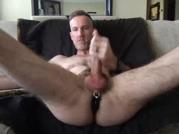 gay_ginger chaturbate