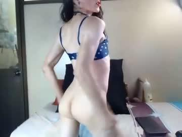 gianina_cd chaturbate
