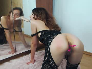 givemeyour_soul chaturbate