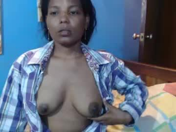 gucci_10's Recorded Camshow