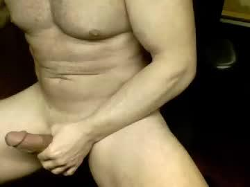 hornybi4all chaturbate