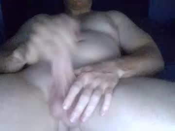 hotguy8632's Recorded Camshow