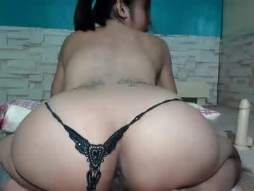 hugecock_sexyjanelle chaturbate