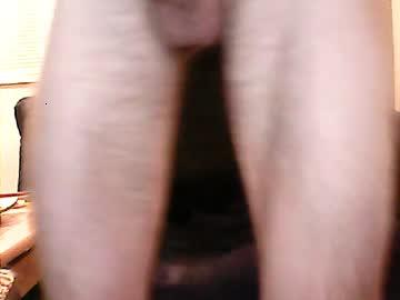 hungcanuck44's Recorded Camshow