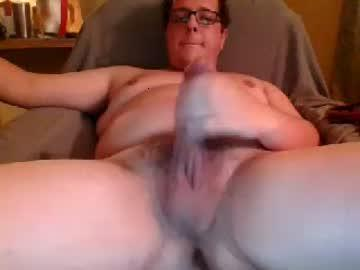 hyphy22 chaturbate