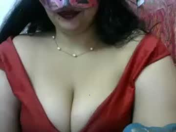 indiansexypooja chaturbate