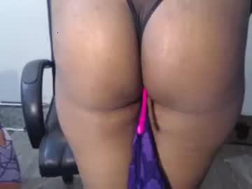 indiansweeyy20 chaturbate
