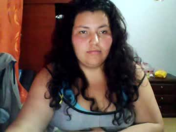 jaky_ardiente's Recorded Camshow