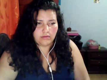 jaky_ardiente chaturbate