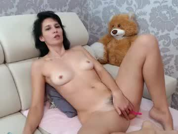 jastine69's Recorded Camshow