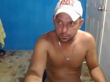 jean_hot_venezuelan's Profile Picture