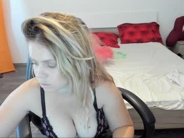 jesandora's Profile Picture