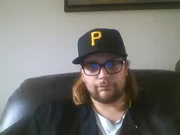 john18077's Profile Picture