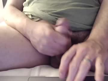 johnny78731 chaturbate