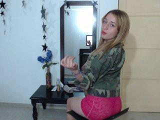 KarineEscore's Profile Picture