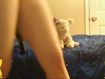 karliah1991 chaturbate
