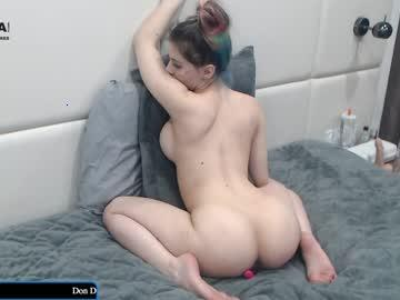 kittycaitlin chaturbate