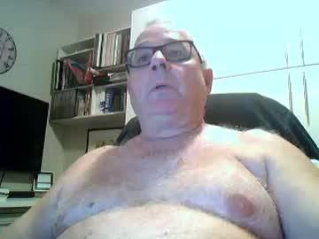 licorne66's Recorded Camshow