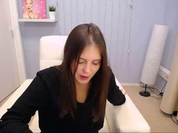 lilly_mill chaturbate