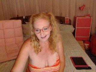 LisaLinny bongacams