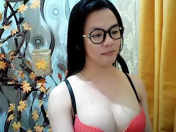 lovely_asianx chaturbate