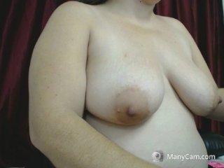marlenahot18 bongacams