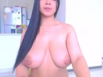 mary_mayers's Recorded Camshow