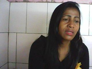 maturewoman bongacams