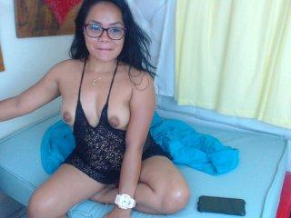 melanysummer's Recorded Camshow