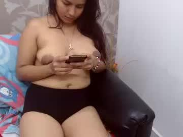 melliriver_'s Recorded Camshow