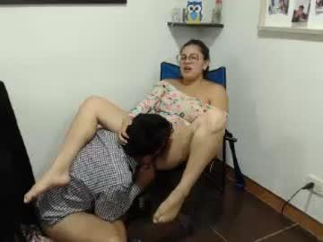 miamaxwillians chaturbate
