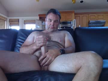 michael_nz1973's Profile Picture