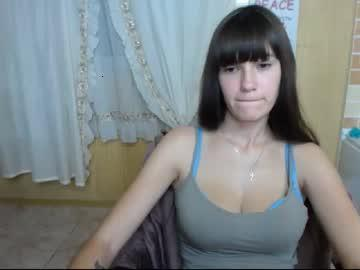 mikk_mini chaturbate