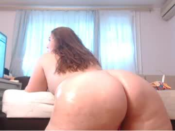 misspollina's Recorded Camshow