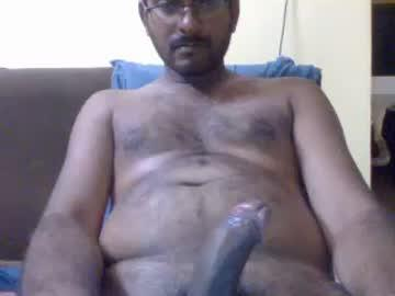 mohitshowsparadise's Profile Picture