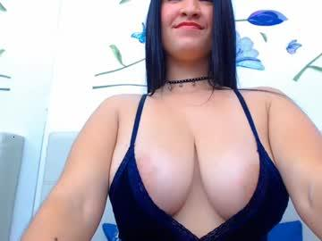 monicaquintero's Recorded Camshow