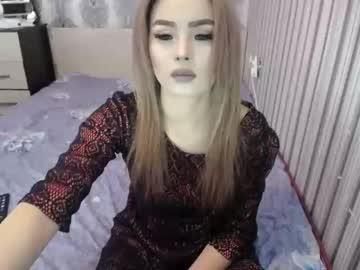 ms_lee chaturbate
