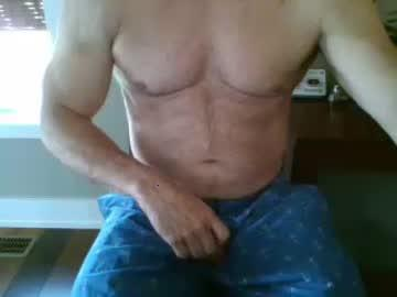 mypowertool chaturbate
