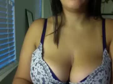 mysterious_addiction chaturbate