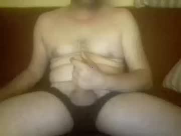 newcock0077 chaturbate