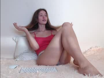 oksanafedorova's Profile Picture