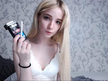 olivia_innocent chaturbate