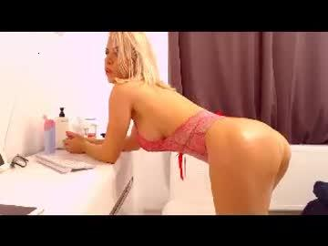 pamela_issy's Recorded Camshow
