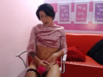 partyvicky chaturbate