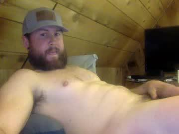 pawnstah34 chaturbate