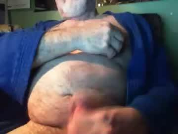 peterlast1958 chaturbate