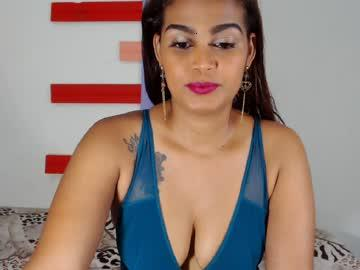 princes_hot_19 chaturbate