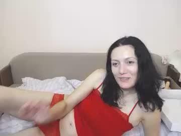 rachel_cooper's Profile Picture